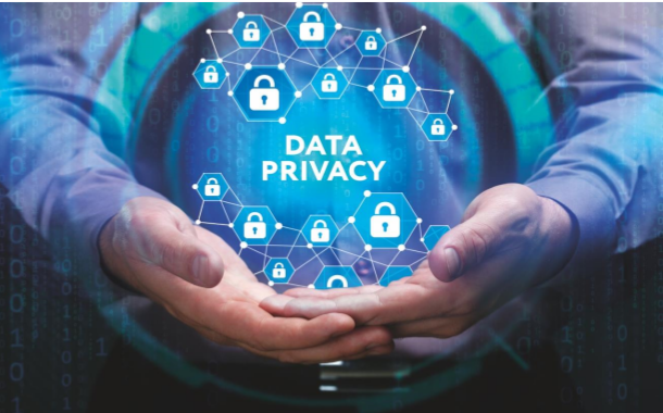 Group Joos Data Privacy