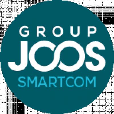 P403-SmartCom_P_zonder-slogan