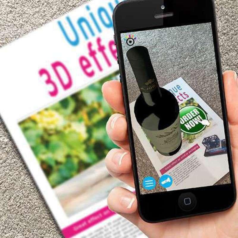 Group Joos Veeew augmented-reality-original
